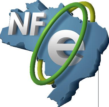 nfe-icn