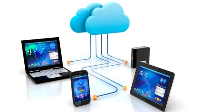 Software Rural em Nuvem – Sua fazenda necessita de um ?
