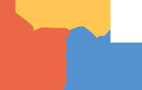 data-import