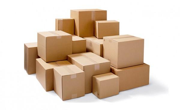 347047-boxes_grande
