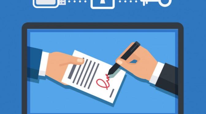 Controle de Adiantamentos e Conta Corrente dos Funcionários