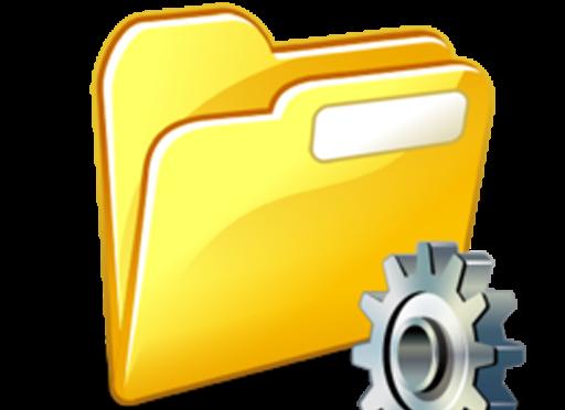 Download das NFe e Geração Automática de Lançamentos no Livro Caixa Digital do Produtor Rural