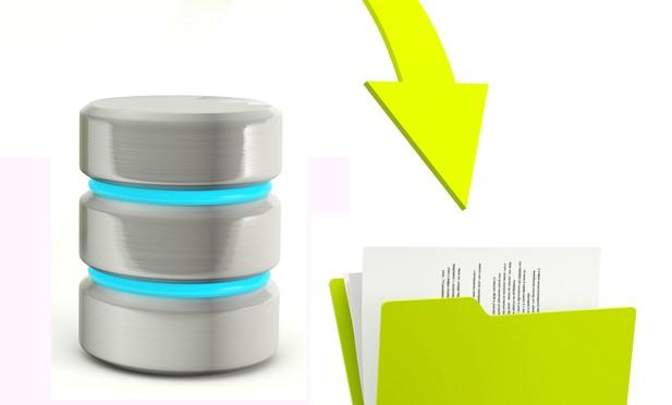 Importação Seletiva de NFe no Livro Caixa Digital do Produtor Rural