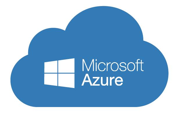 Microsoft-Azure-Menos-Fios