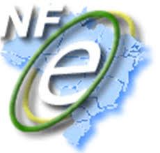 Importação Seletiva de NFe para o LCDPR